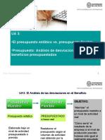 UA 3 Presupuesto estatico vs flexible y analisis var.ppt