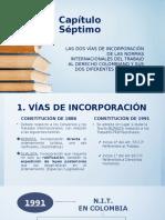 Capítulo Séptimo.pptx