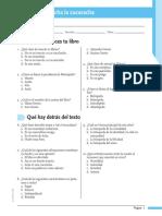 LQL2020_QEC_FICHA_02 ACHA LA CUCARACHA.pdf