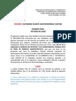examen final documentologia y archivistica.docx