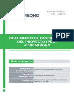 2019.12.05-Plantilla-PDD-Cercarbono_Versión-1.1-NEW