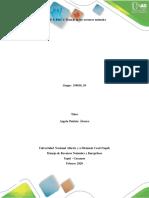 Fase 1_Manjo de Recursos Naturales_.pdf