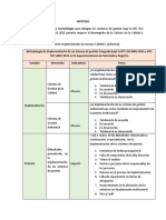 2018carloscasas30.pdf