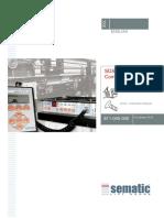 811-000-000 SDS DC Compatible - E 2012-01-09 ENG.pdf
