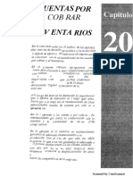 CUENTAS POR COBRAR E INVENTARIOS-convertido.docx