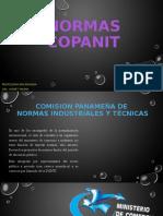 COPANIT.pptx