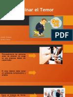 prsentacion ideas gestion 1.pptx