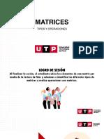S01.s1 - Material.pdf