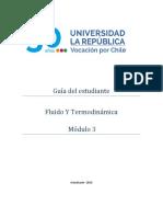 GUÍA DEL ESTUDIANTE MODULO 3  FLUIDO Y TERMODINÁMICA.docx.pdf