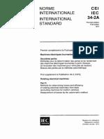 iec60034-2a{ed1.0}b.img.pdf