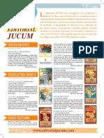catalogo-ed-jucum1.pdf