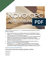modelo-recurso-de-apelacao-conforme-o-ncpc