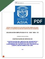 04.Bases_Servicio_Residuo_Solido_20200131_220454_206.pdf