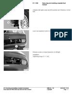 demontare+bara.pdf
