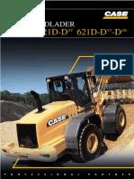 ficha tecnica cargador frontal case 621d.pdf