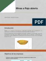 IMIN502 3-Whittle.pdf
