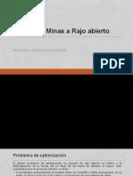 IMIN502 2-Optimización, pit final y fases.pdf