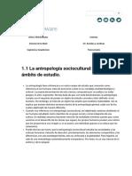 La antropología sociocultural SI.pdf