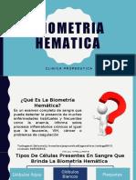 BIOMETRIA HEMATICA.pptx