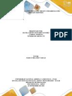 Unidad 1 - Ciclo de la tarea 1-Isaura Chaparro.pdf