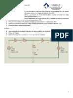 Segundo parcial circuitos eléctricos AC 2020 A