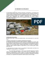 TEMA RESIDUOS SOLIDOS.doc