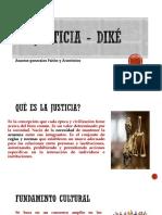 10° La justicia _ Anexo N°2.pdf
