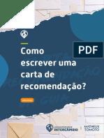 UDI-Carta_de_recomenda_o.pdf
