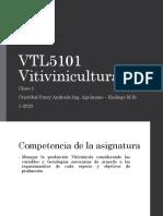 Clase1VTL5101