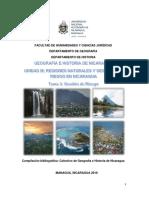 Documento de apoyo Unidad III Tema 3 2018 tema 4.pdf