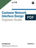 MN005339A01-A_enus_Customer_Network_Interface_Design_Engineer_Guide(1).pdf