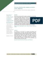 Dialnet-Analisis De La Estructura Y Dinamica Del Complejo Cervecero.pdf