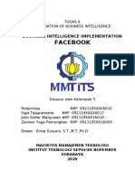 Implementasi Business Intelligence Facebook (final).docx