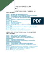 SESIONES DE TUTORÍA PARA SECUNDARIA.docx
