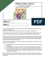 CBSE Class 7 Fractions Worksheet (2).pdf