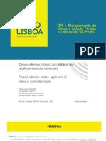 MA_ DRI e Planejamento_Bioestatistica (1)