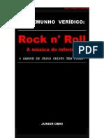 Rock n' Roll - Biografia