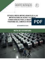 NC_ArancelAcero_Aluminio_200318