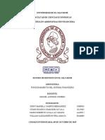 1.Trabajo_Seguro_de_Deposito (1)