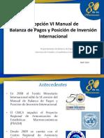 Anexo clase 1.pdf