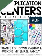 Multiplication Opt-In Freebie.pdf