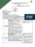 PLAN DE CONTINGENCIA FÍSICA BÁSICA Y SUPERIOR.pdf