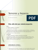 Temores y Reparos.pptx