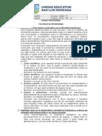 Jaramillo Micaela c.sociales s5(Filosofia Kantiana).