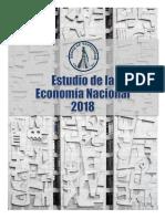 Estudio_de_la_Economia_Nacional_2018