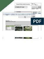 FORMATO NOTA CREDITOS PROVEEDORES AGLION FARMS COMPANY SAS (1)