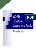 Word_Leccion_1