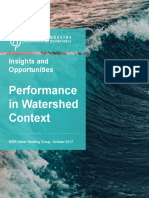 Copia de module_3_reading_performance_in_watershed_context