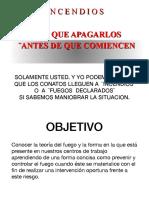 TALLER CONTROL DE INCENDIOS.pdf