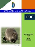 CUADERNILLO DE CASTORES  5 AÑOS-1.pdf